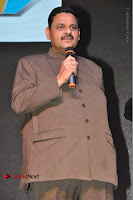 Virus Telugu Movie Audio Launch Stills .COM 0056.jpg