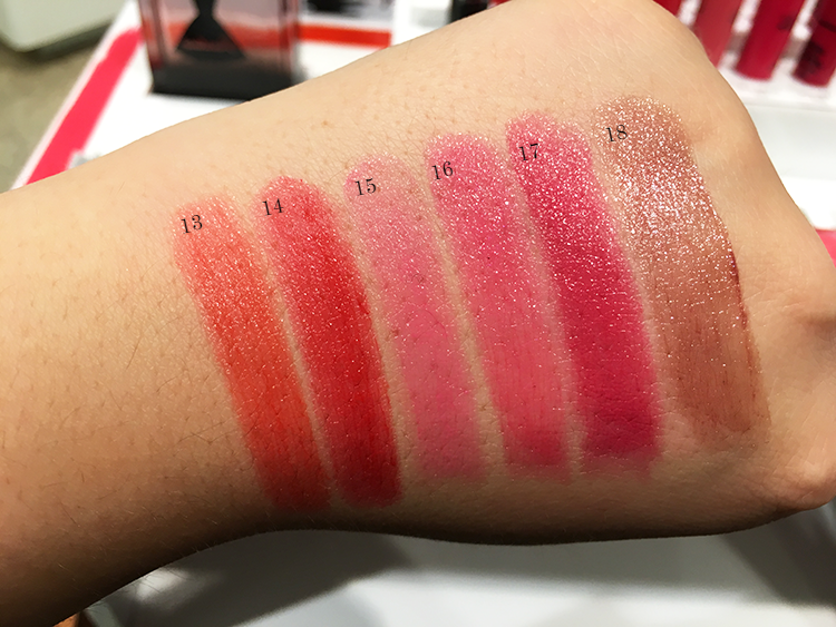 guerlain-la-petite-robes-noire-lipsticks-swatches-review