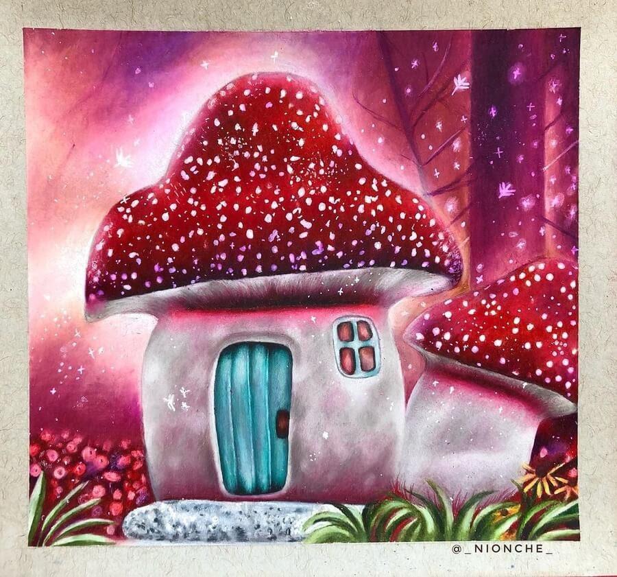 09-Mushroom-house-Niya-www-designstack-co