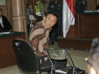 Pakar Hukum: Jaksa Super Cepat, Sementara Pengacara Ahok Bisa Berjam-jam, Sandiwara Sidang?