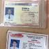 Hà Nội: Một phóng viên bị bắt quả tang khi đang cưỡng đoạt tiền của CSGT