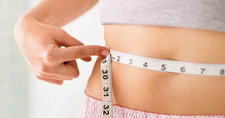 Weight Loss Tips at Home