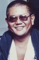Takamori Asaki