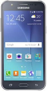 Samsung Galaxy J7 USB Driver For Windows