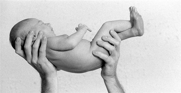natural conceive fertility