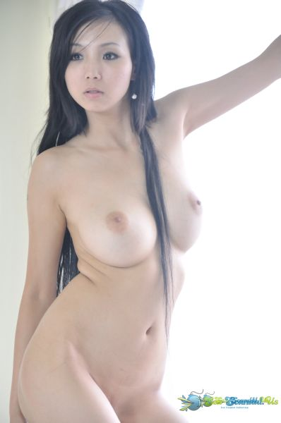 Chinese Big tits model YiYi Naked Photo Album- Yi Yi 依依, Taiwan Celebrity Sex Scandal, Sex-Scandal.Us, hot sex scandal, nude girls, hot girls, Best Girl, Singapore Scandal, Korean Scandal, Japan Scandal