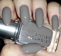 Leighton-Denny-Sink-into-Mink