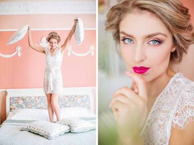 Wedding girl enjoy | HD Stock Image Free Download