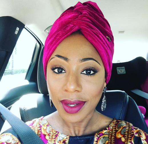 dakore akande california