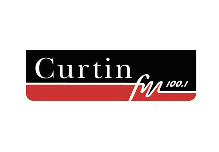 Curtin FM Australia