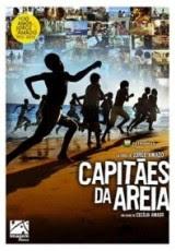 Baixar filme Capitães de Areia MP4
