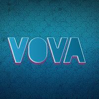 الربح من تطبيق vova