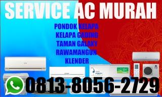 jasa service ac harapan indah bekasi, jasa service ac terdekat harapan indah, service ac bekasi