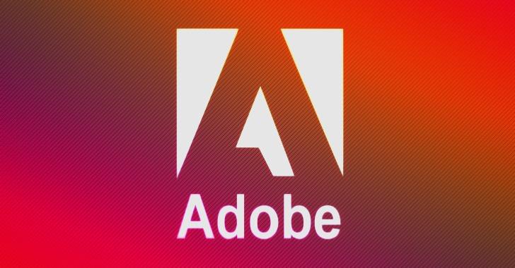 adobe software update download