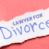 How Can an International Divorce Lawyer Help You?