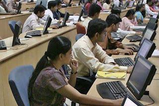 10th Pass Freshers Candidates Job Vacancy in Patel Entrpraise Location Ahmedabad