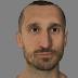 Chiellini Giorgio Fifa 20 to 16 face