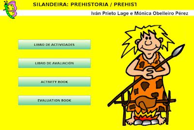 http://www.silandeira.es/PROXECTO/Unidade13/13_prehistoria.html