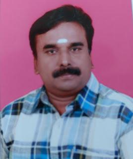 K. Subramanian