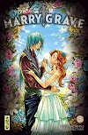 Marry Grave tome 5 - clap de fin