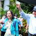"Daniel Ortega acusa a EEUU de querer ""boicotear"" elecciones en Nicaragua"