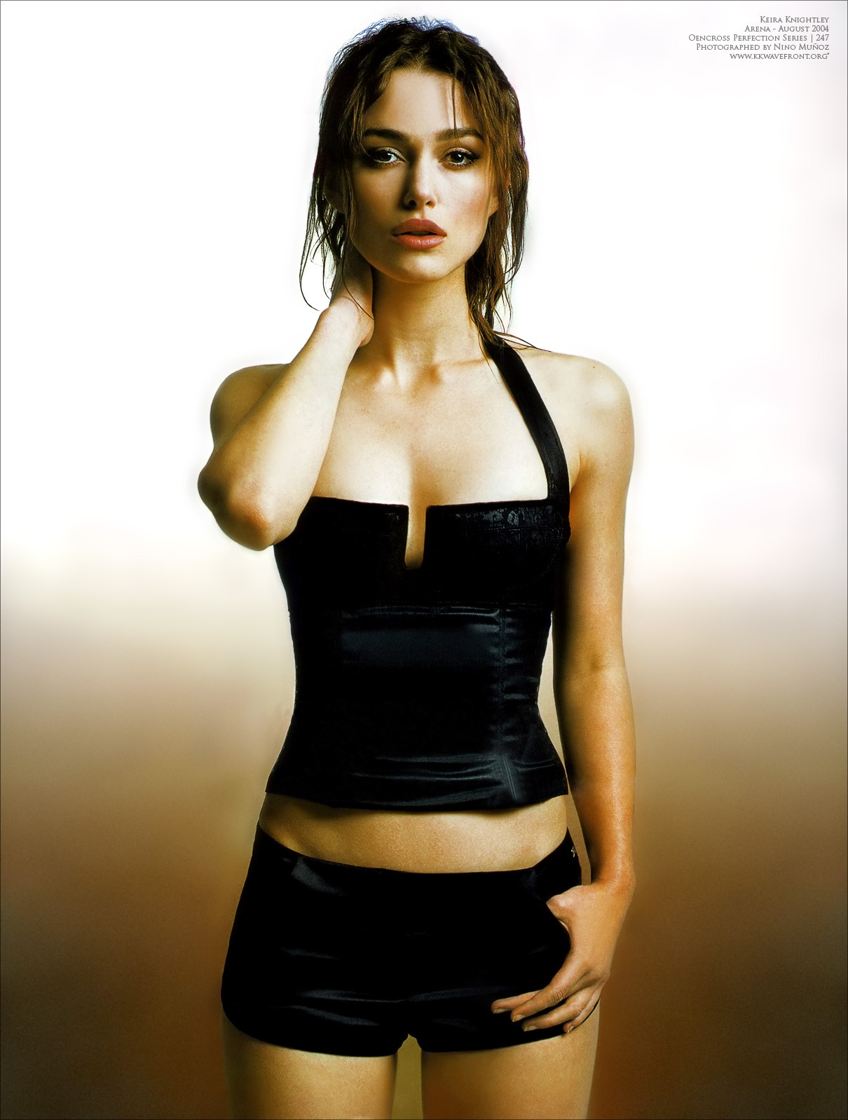Keira Knightley pictures gallery (2)   Film Actresses