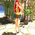 LETAGE FASHION - OUTFIT HIPPIE SOULS