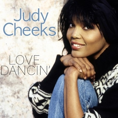 Judy Cheeks - Love Dancin (2020) - Album Download, Itunes Cover, Official Cover, Album CD Cover Art, Tracklist, 320KBPS, Zip album