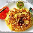 Hyderabadi Mutton Biryani | ♨ All Recipes ♨