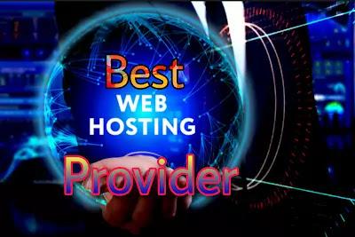 Best hosting provider in india 2020