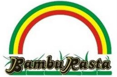 Download Kumpulan Lagu Bambu Rasta Full Album
