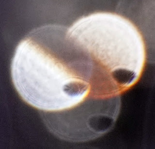 orb hole