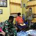 Lanud Silas Papare Usul Corinus Krey Pahlawan Nasional Dari Papua