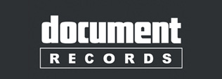 Document Records