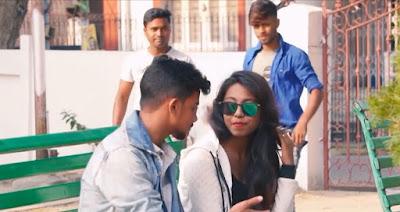 Bangladeshi-gaan
