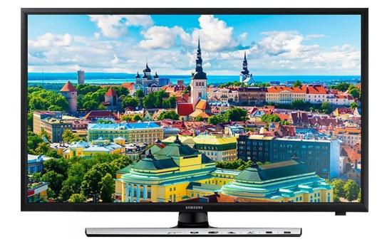 Tivi Samsung 32 inch UA32J4100