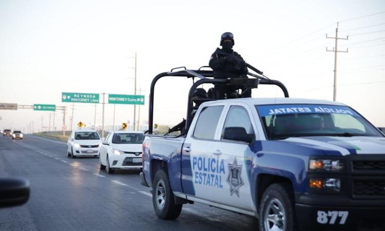 Policía de Tamaulipas, bajo la lupa: enfrenta dos acusaciones más por presuntas ejecuciones extrajudiciales