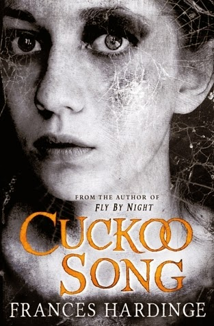 http://jesswatkinsauthor.blogspot.co.uk/2014/09/review-cuckoo-song-by-frances-hardinge.html
