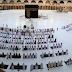 Pemerintah Abaikan DPR Soal Keputusan Ibadah Haji