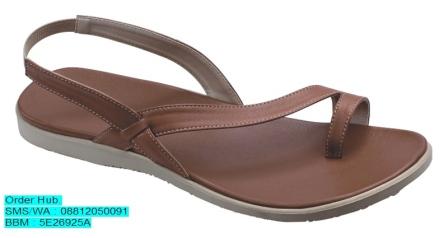 Sandal Wanita Catenzo RY 454