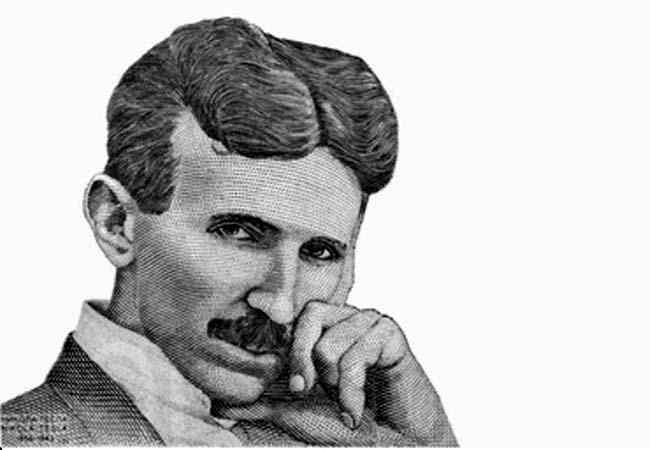 Nicola Tesla and his Tragic Life