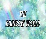 the-rainbow-world