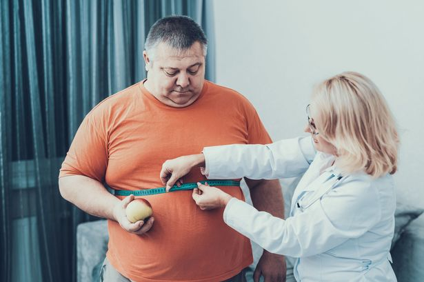 What Makes You Eligible For Bariatric Surgery