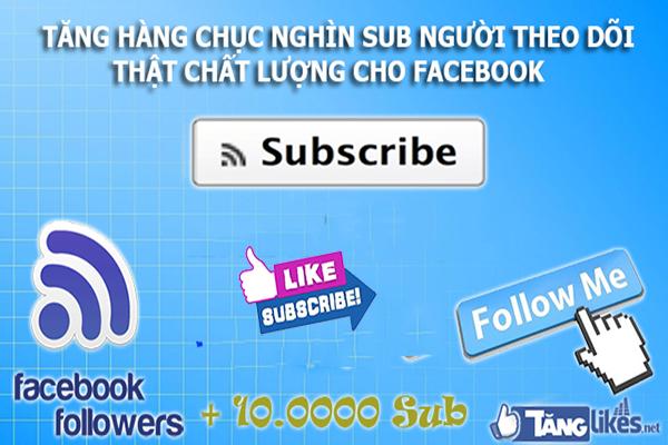 cach tang nguoi theo doi facebook