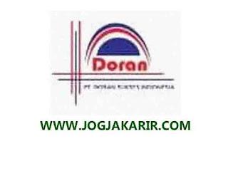 Loker Jogja SPG & SPB Produk Aksesoris Handphone di Doran Group - Portal  Info Lowongan Kerja di Yogyakarta Terbaru 2020