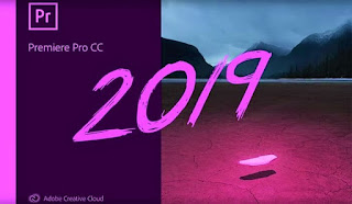 Download Gratis Adobe Premiere Pro CC 2019 Full Version