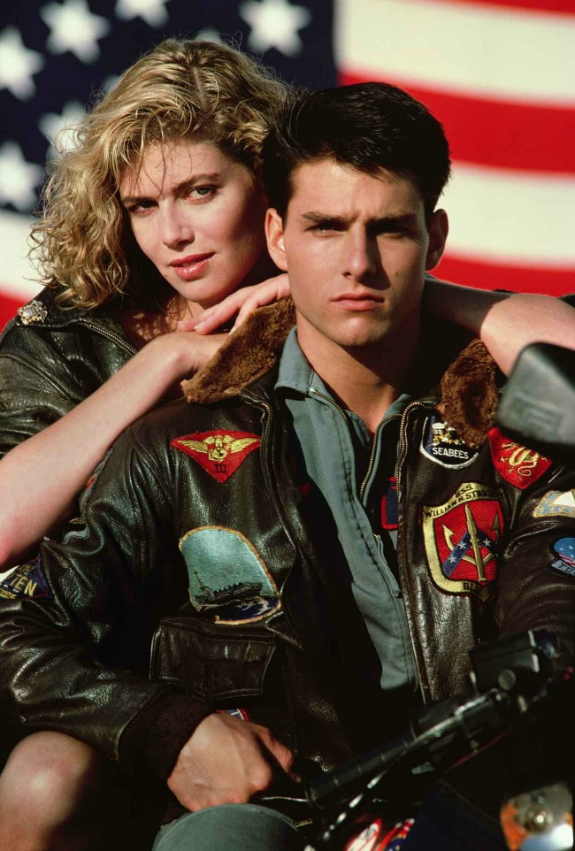 top-gun-paramount-pictures