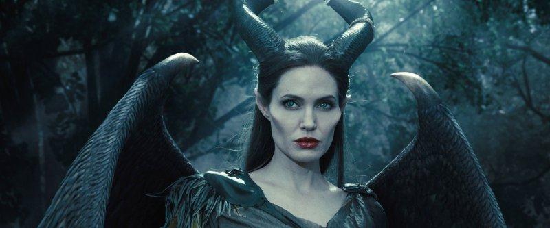 123movies Watch Free Movies Online Maleficent Tales Tells