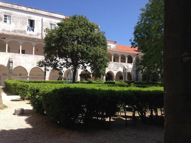 Centro Ciência Viva de Estremoz