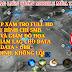 FIX LAG LIÊN QUÂN MOBILE MÙA 12 SIÊU MƯỢT VỚI MAP XÁM TRO FULL HD, FULL 3 CẤU HÌNH NHẸ CHỈ 5MB